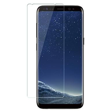 Samsung GalaxyScreen ProtectorS8 9H tvrdoća Prednja zaštitna folija 1 kom. Kaljeno staklo