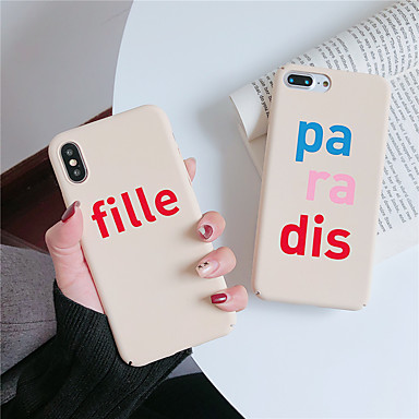 coque fille iphone xs max