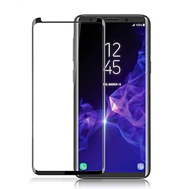 Samsung GalaxyScreen ProtectorS8 Plus HD Защитная пленка для экрана 1 ед. Закаленное стекло