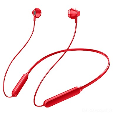 LITBest אוזניות Bluetooth 4.2 ספורט וכושר Bluetooth 5.0 מגניב סטריאו עם מיקרופון