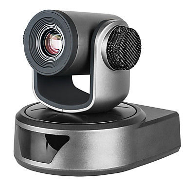 رخيصةأون كاميرات المراقبة IP-Factory OEM PV310U2 2 mp كاميرا IP داخلي الدعم 0 GB / PTZ / سلكي / CMOS / 50 / 60