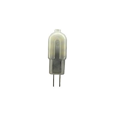 olcso LED Super Sale-1db 3 W LED betűzős izzók 200-300 lm G4 T 12 LED gyöngyök SMD 2835 Szeretetreméltő 220-240 V