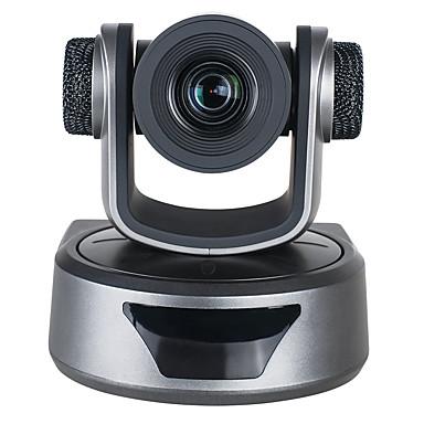olcso IP kamerák-Factory OEM PV310U3 2 mp IP kamera Otthoni Támogatás 0 GB / PTZ / Vezetékes / CMOS / 50 / 60