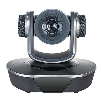 olcso IP kamerák-Factory OEM 2 mp IP kamera Otthoni Támogatás 0 GB / PTZ / Vezetékes / CMOS / 50 / 60