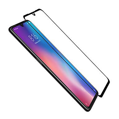 Недорогие Защитные плёнки для экранов Xiaomi-XIAOMIScreen ProtectorXiaomi Mi 9 HD Защитная пленка на всё устройство 1 ед. Закаленное стекло