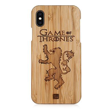 coque iphone xs max game of thrones