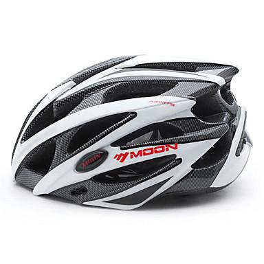1 set Bike Helmet Pad Sponge Cycling Helmet Padding Bicycle Accessories MEUS