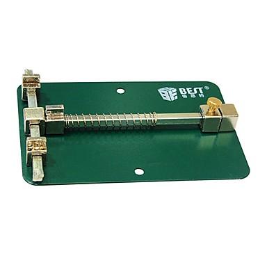olcso LED kulcstartók-BEST 01 mert Más Állítható Rozsdamentes acél