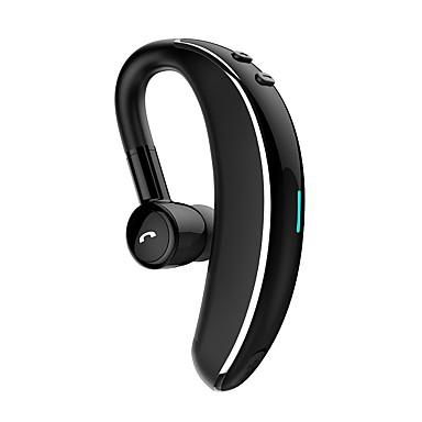 olcso Telefon és üzleti fejhallgatók-LITBest V7 Vezeték nélküli EARBUD Bluetooth 5.0 Mikrofonnal