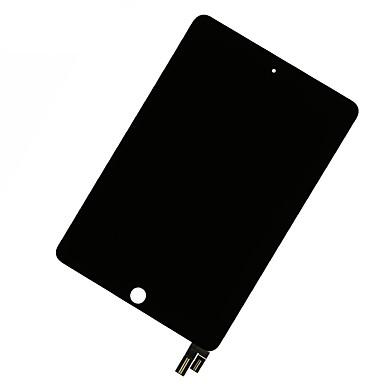 Недорогие Инструменты для ремонта и запчасти-Сотовый телефон Набор инструментов для ремонта Cool Таблетки ЖК LCD экран iPad Mini 4
