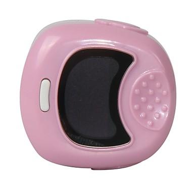 povoljno Zdravlje i ljepota-CONTEC Pulsni oksimetar CMS50QA za Dnevno Lijep / Svjetlo i praktično / Pulsni oksimetar