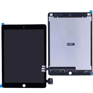 Недорогие Инструменты для ремонта и запчасти-ipad pro 9.7 '' оригинальный дисплей в сборе с заменой деталей и сенсорный экран для ipad pro 9.7