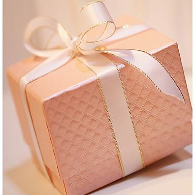 olcso Karóra tartozékok-Karóra dobozok Vegyes anyag Karóra tartozékok 0.05 kg Kreatív / Új design / Szeretetreméltő