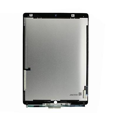 Недорогие Инструменты для ремонта и запчасти-Ipad Pro 12,9 '' Экран замены запасных частей без бортовых планшетов ЖК-экран Ipad Pro 12,9 '' (обратите внимание, что этот продукт без платы)