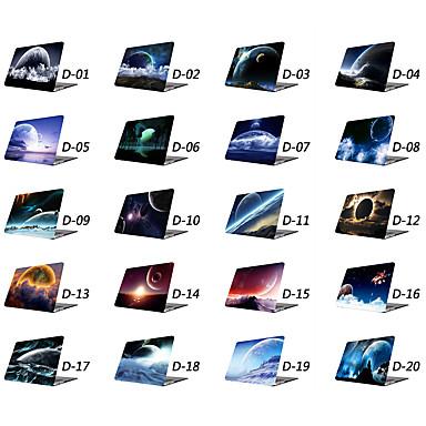 3dffa11b2 MacBook صندوق سماء PVC إلى Macbook Pro