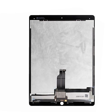 Недорогие Инструменты для ремонта и запчасти-комплект инструментов ремонта сотового телефона холодный экран lcd таблеток для ipad pro 12.9