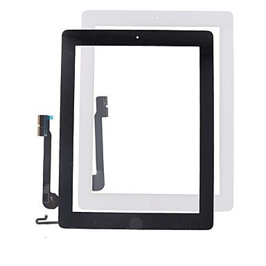 cheap Repair Tools & Replacement Parts-Cell Phone Repair Tools Kit Cool Tablets LCD Screen For iPad 4
