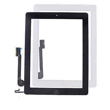 billige Reparationsværktøj og reservedele-mobiltelefon reparationsværktøj sæt kølige tabletter lcd skærm til ipad 4