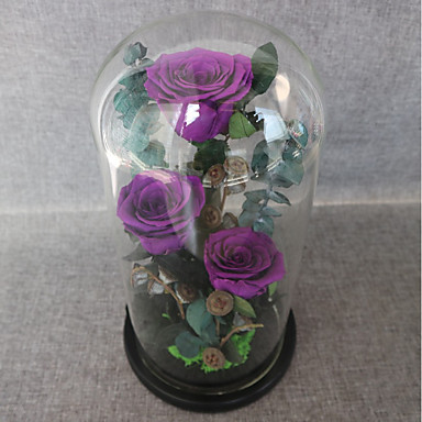 cheap Wedding Gifts-Non-personalized Other Material Decorations Her Wedding / Birthday -