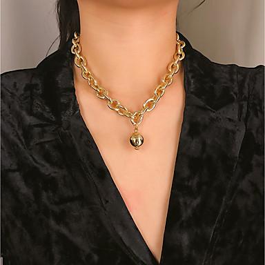 collier femme argent 40 cm
