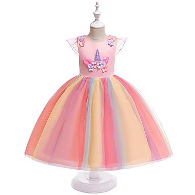 Cheap Girls' Dresses Online   Girls' Dresses for 2021