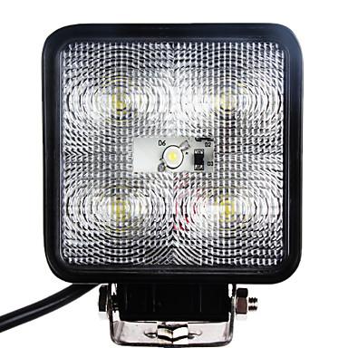 Mașină Becuri 15 W LED Performanță Mare Bec Muncă Pentru