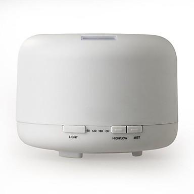 olcso párásítók-Párásító / Aromaterápiás gép Otthonra / Irodába Fűtés Hidratáló