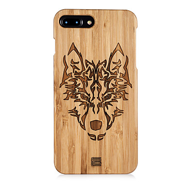 voordelige iPhone 6 hoesjes-hoesje Voor Apple iPhone XS / iPhone XR / iPhone XS Max Reliëfopdruk Achterkant Cartoon Hard Puinen