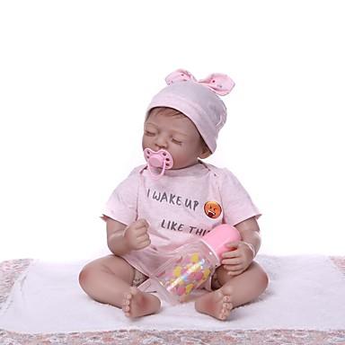 2 Pcs//set Doll Pink Cowboy Hat for  Dolls Kids Toys  FJ