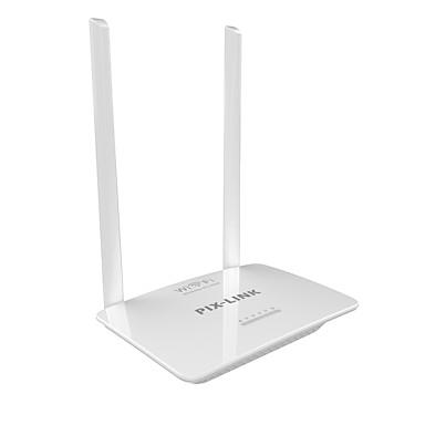 olcso Vezeték nélküli routerek-legbestebb vezeték nélküli routerek 300mbps 2,4 hz 2 lv-ac07
