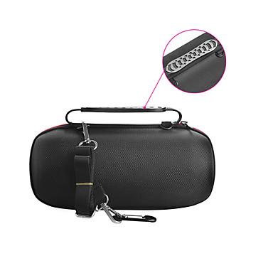 povoljno Putne torbe-Tankovi i kozmetičke torbe Vodonepropusno kućište Putna torbica Prašinu Podesan za nošenje Otporno na nošenje Otporno na klizanje EVA pjena Za Pješačenje Neformalan Uporaba Uporaba Prijenosno