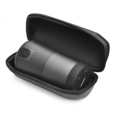 olcso Utazó bőröndök-Vízálló tok Hordozható / Vízálló / Viselhető Mindennapokra / Hordozható EVA Mindennapokra / Utazás / Otthoni / Tartós