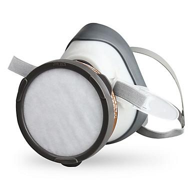 olcso Személyes védelem-Munkavédelmi kellékek for Munkahelyi biztonság Porbiztos 0.2 kg