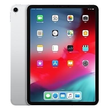 olcso iPad kijelzővédő fólia-AppleScreen ProtectoriPad Pro 11'' High Definition (HD) Kamera lencsevédő 1 db Edzett üveg
