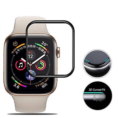 billige Apple Watch-remmer-Klokkerem til Apple Watch Series 4 Apple DIY Verktøy Metall Håndleddsrem