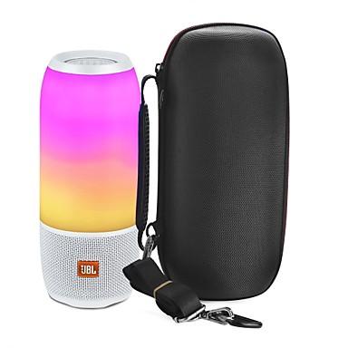 billige Rejsetasker-Vandtæt Taske Messenger taske Bærbar Regn-sikker Støv-sikker letvægtsmateriale EVA Til Vandring Afslappet Ridning Dagligdags Brug