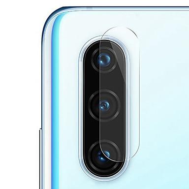 HuaweiScreen ProtectorHuawei P30 Lite Visoka rezolucija (HD) Zaštitnik objektiva fotoaparata 1 kom. Kaljeno staklo