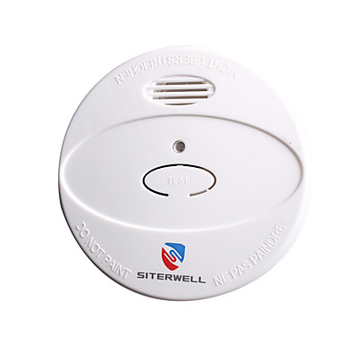 povoljno Sigurnosni senzori-gs119d alarmni sustavi / dim& detektori plina za