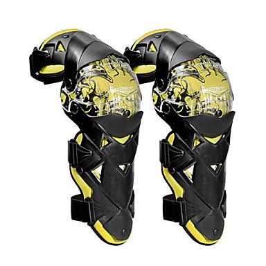 voordelige Beschermende uitrusting-GR-HX05 Motor beschermende uitrusting voor Elleboogbeschermers Heren PVC Pro / Slijtvast / Veiligheidsmaterialen