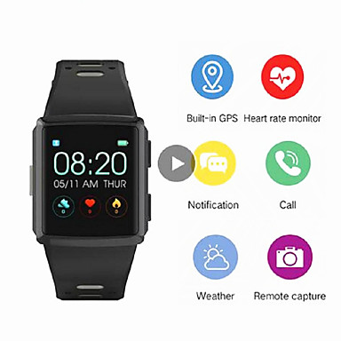 smartwatch android target