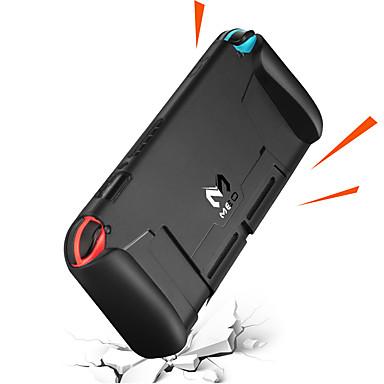 halpa Nintendo Switch Accessories-cooho uusi nintendo kytkin varastointi pussi kannettava kannettava ns suojapussi suojakotelo