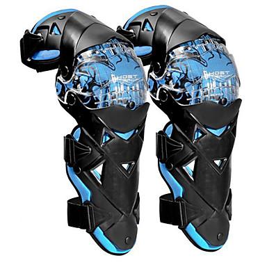 Недорогие Средства индивидуальной защиты-GR-HX05 Мотоцикл защитный механизм для Защита локтей Муж. ПВХ Pro / Водонепроницаемый / Оборудование для безопасности