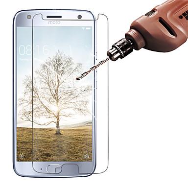 olcso Motorola képernyővédők-2db hd edzett üvegképernyő védőfólia x4 / e4 plusz / e5 plusz / g5 / g5s plusz / g6 / g5s / g6 lejátszás / e5 / g4 plusz / z2 lejátszás / g6 plusz / e4 / e5 lejátszás / g4 / moto z / z3 játék