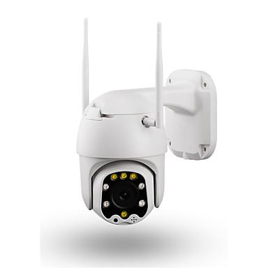 رخيصةأون كاميرات المراقبة IP-nwr-n115x wifi كاميرا في الهواء الطلق عموم تاي شبكة الكاميرا 1080 وعاء بصري 5 أضعاف كروية cctv الأمن كاميرا شبكة wifi الخارجية 2mp الأشعة تحت الحمراء رصد المنزل