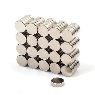 olcso Mágneses játékok-100 pcs Mágneses játékok Super Strong ritkaföldfémmágnes Mágneses Mágneses matrica Mini Játékok Ajándék