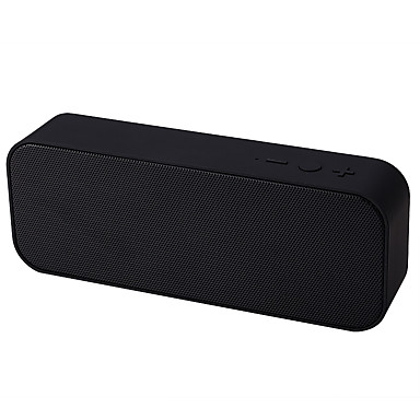 z yeuy s300 c drahtloser outdoor bluetooth lautsprecher. Black Bedroom Furniture Sets. Home Design Ideas