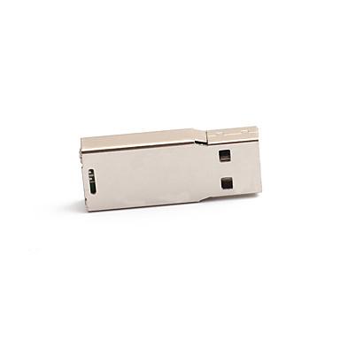 Недорогие USB флеш-накопители-Литбест 64 ГБ USB флешки USB 2.0 Creative для компьютера