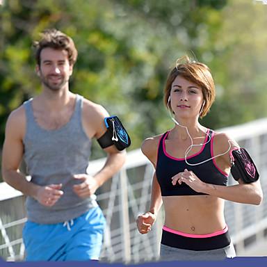 Недорогие Чехлы и кейсы для Nokia-кроссовки наручные сумки спортивный чехол для мобильного телефона сумка для ключей открытый чехол для телефона baggap