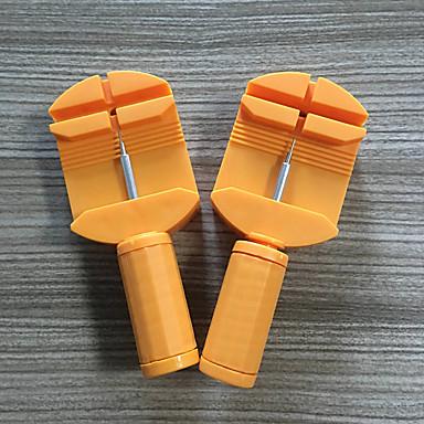 olcso Karóra tartozékok-Órajavítás Vegyes anyag Karóra tartozékok 0.02 kg Több funkciós / Kényelmes