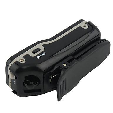 olcso IP kamerák-hd mini md80 ultra kis minidv kis kamera